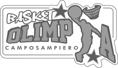 Primary logo monocolor